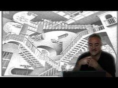 Teorías del Aprendizaje: Del Constructivismo al Conectivismo 1ª parte