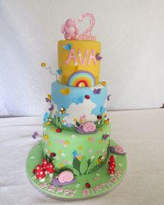children s cakes childrens birthday cakes paulette s celebration