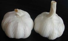 """ByKirsten Cowart Most of the garlic that you eat at a restaurant and buy at the store is probably from China. However, if you are trying to stay healthy and avoid dangerous chemicals, then eating garlic from china isn't helping you one bit.  According to the Epoch Times, """"64,876 tons of dried, fresh, or [...]"""