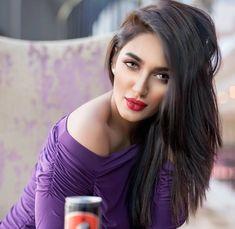 18 de julio, Mathira Hot Actriz pakistaní Escándalo Video filtrado AMOR POR nuevas vides de video FULL HD Soy de Pakistán y me gusta subir videos y videos.