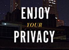 Norton: Enjoy Your Privacy