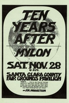 TEN YEARS AFTER 1970 ...16