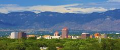 5 American Cities You Should Visit In 2015.  Duke City is on the list.  If you haven't visited it before, 2015 is a great time to visit Albuquerque and enjoy a green chile cheeseburger.
