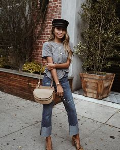 "8,306 Likes, 42 Comments - Shop Sincerely Jules (@shop_sincerelyjules) on Instagram: ""Sporty vibes in the Marcel T-shirt dress.❤️ 