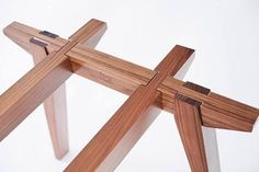 「complex wood joinery」の画像検索結果