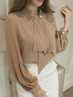 Wonderful Business Attire Ideas For Women In Winter Stylish Dresses, Stylish Outfits, Fashion Dresses, Elegant Dresses, Sexy Dresses, Fashion Fashion, Summer Dresses, Formal Dresses, Wedding Dresses