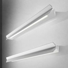 Falena Wall or Ceiling Light_Foscarini