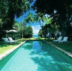 Nelson Gay House, 6 bedroom Barbados Villa Rental