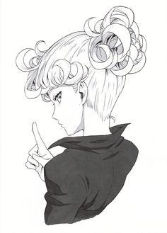 Senritsu no Tatsumaki (Tornado Of Terror) - One Punch Man - Image - Zerochan Anime Image Board Saitama One Punch Man, Anime One Punch Man, Tatsumaki One Punch Man, Manga Anime, Manga Art, Tatsumaki Manga, Man Character, Character Design, Man Images