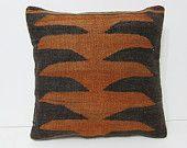 "rustic decor 18"" pillow rustic home decor ethnic decor ethnic home decor bohemian decor bohemian home decor boho decor boho home decor 29022"