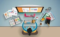 AanaxagorasR is the best web design & development company in Delhi, India. We provide web development, web design and seo services on affordable Price. Flat Web Design, Web Design Trends, Web Design Services, Seo Services, Design Agency, Design Blogs, Design Ideas, Design Projects, Web Development Company