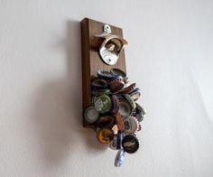 DropCatch Magnetic Bottle Opener - need this