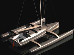 Gallery Naval Designer