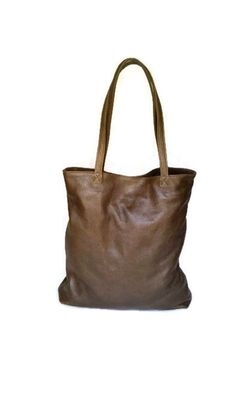 Check out this item in my Etsy shop https://www.etsy.com/listing/237073007/leather-tote-purse-fashion-unique-casual