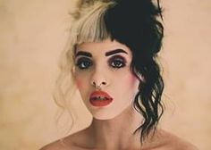 Are You More Halsey Or Melanie Martinez?