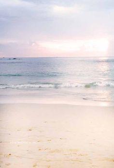 Thailand Khao Lak beach