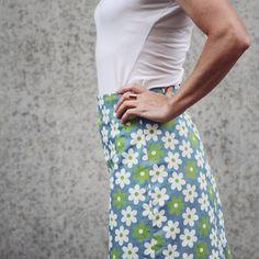 Annie-A-Line-Skirt-PDF-13