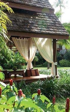 Thai Sala                                                                                                                                                      More