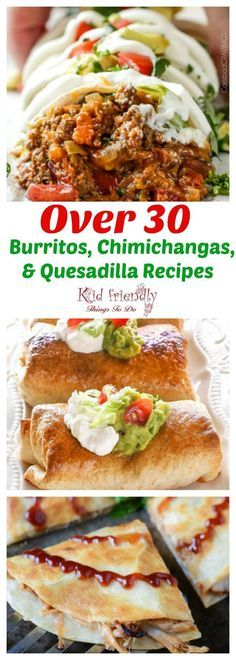 Death by burrito cookbook pdf mexican street food street food and over 30 burrito chimichanga and quesadilla mexican recipes forumfinder Image collections