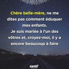 #citations #vie #amour #couple #amitié #bonheur #paix #esprit #santé #jeprendssoindemoi sur: www.santeplusmag.com French Quotes, Positive Mind, Revenge, Affirmations, Laughter, Jokes, Positivity, Lol, Phrases