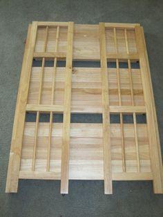 Folding Bookcase Plans Plans Free Download | wistful29gsg