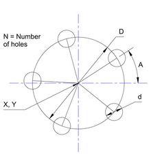 Ariens 946501 (000101) ST622 6hp String Trimmer schematics