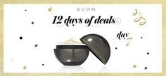 Kick off Tuesday w/ a supreme #12DaysofDeals: Use CODE: ULTIMATE w/ any $45 purchase. #AvonRep #Day7 www.youravon.com/aproudfoot