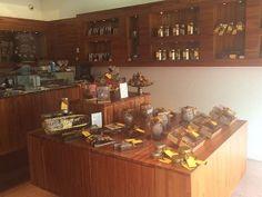 Cau Chocolates | Chocólatras Online  http://chocolatrasonline.com.br/cau-chocolates/