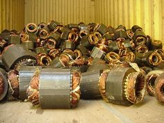 Musca Scrap Metals was incorporated in 1998 as Musca Trading Ltd, a start-up business owned by Mark Lenny and have recognized for our specialty in scrap Scrap Material, Money Cards, Aluminum Wheels, Metal Crafts, Start Up Business, Repurposing, Upcycle, Live, Scrap