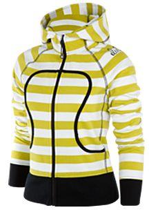 Workout clothes http://dailyshoppingcart.com/trainingequipment