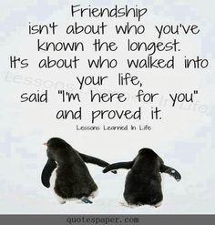 Love my best friends!