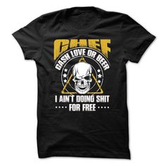 Awesome Chef T-Shirts, Hoodies. GET IT ==► https://www.sunfrog.com/Funny/Awesome-Chef-Shirt-44545529-Guys.html?id=41382