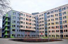 Petz Aladár Megyei Oktató Kórház, Győr Take Back, Rss Feed, Multi Story Building, Places, Google, Lugares