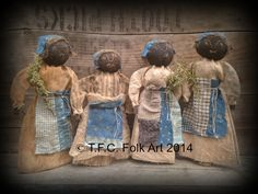 awesome TFC offerings..... http://www.picturetrail.com/tfcfolkart