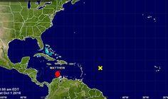 Haití mantiene alerta roja y continúa evacuación de principales zonas de riesgo - Hoy Digital (República Dominicana)