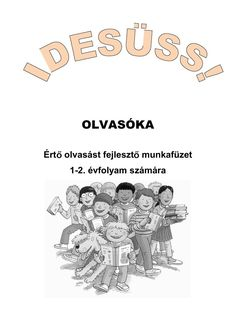 Olvasóka évfolyam számára by szakadykatalin - Flipsnack Document Sharing, Teaching Tips, Special Education, Reading Online, Kids Learning, Elementary Schools, Activities For Kids, Language, Author