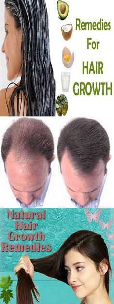 hair loss treatment at home, hair loss men, how to stop hair thinning, hair thinning treatment, hair loss vitamins, reasons for hair loss in men under 25, causes of hair loss in teenage males, hair loss causes,