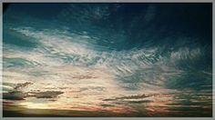 - paisaje -