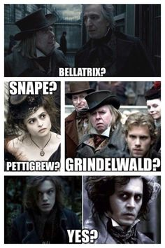 Are you having a bad day, well it is gonna get a turn, Here's collection of some Harry Potter Memes goblet of fire.its will make you happy and finish your boring time.Read This Top 23 Harry Potter Memes Goblet Of Fire Film Tim Burton, Tim Burton Johnny Depp, Harry Potter Jokes, Harry Potter World, Drarry, Hogwarts, Jamie Campbell Bower, Sweeney Todd, Kid Memes
