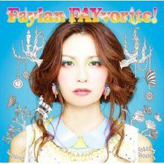 CD◇鳥海鶏太のミュー軸シーバード(2014/04/02更新)/飛蘭カバーアルバム「FAYvorite」特集!