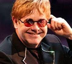 Elton John   Pollstar