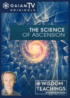 All of the turmoil that is being created in the world is actually part of a global initiation, and we are all being presented with a choice. Wilcock reveals that now is our opportunity to use these wisdom teachings of ascension and apply them to our lives.