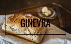 Bread, Food, Dinner, Meal, Brot, Eten, Breads, Meals, Bakeries