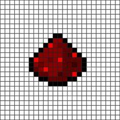 FPSX Games Minecraft Blog: Minecraft Pixel Art Building Ideas ...