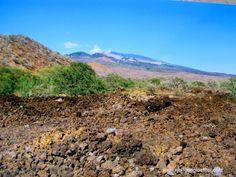 Maui's Südosten