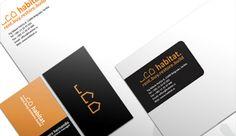 Graphic Design: Custom vs. Customization