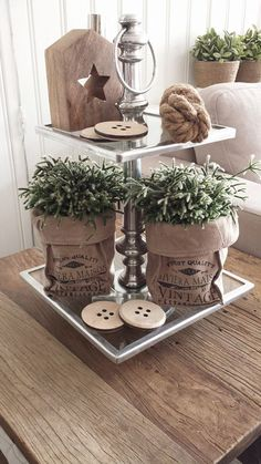 Japanese Home Decor Ideas Christmas Inspiration, Home Decor Inspiration, Decor Ideas, Rivera Maison, Decorating Your Home, Interior Decorating, Table Centerpieces, Table Decorations, Shabby