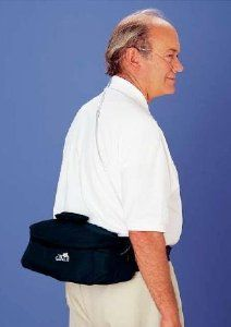 Air Lift Model No 48N A-M4- ML6- or M9 Fanny Pack- Navy by Air Lift. $47.35. Innovative - will enhance your well being.. Product DescriptionAmerica #1 Facial Tissue. Tissue Type: Facial Number of Plies: 2 Number of Sheets: 95 per box.Unit of Measure : Pack. Save 26%!