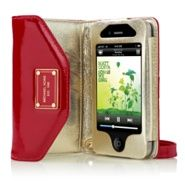 Clutch for iPhone