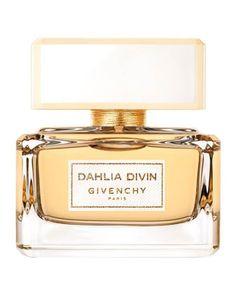 Dahlia Divin Eau de Parfum,  Givenchy